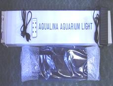Aqualina LED Lighting